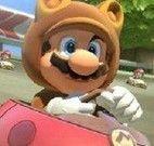 Mario carros achar diferenças