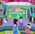 Jogos de Lojas