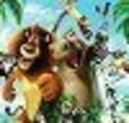 Jogos do Madagascar