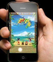 Jogos Para Celular