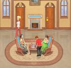 Jogos de Hotel