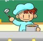 Jogos de sopa