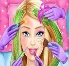 Jogos de Maquiagem