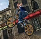 Jogos de Bicicletas