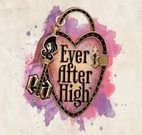 Jogos da Ever After High