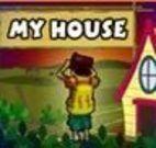 Jogos de Casas