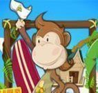 Jogos de Macaco