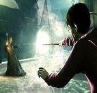 Jogos de Magia