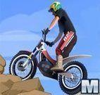 Jogos de MotoCross