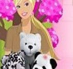 Consultorio da Barbie