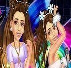 Ariana World Tour