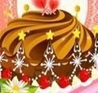 Fazer o próprio bolo de aniversário