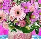 Vaso de flores decorar