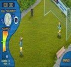 Futebol de Meninas