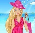 Barbie Pregnant
