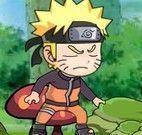 Moedas do Naruto