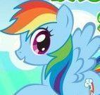 Enfeitar My Little Pony