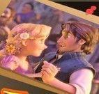 Puzzle da Rapunzel