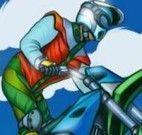 Motocross aventuras