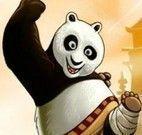 Aventuras Kung Fu Panda