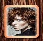 Jogo da memória cabeleireiro