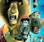 Números do Madagascar