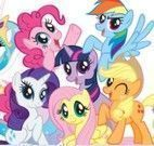 Facebook My Little Pony
