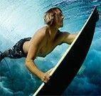 Jogo da memória do surf