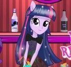 Bebidas My Little Pony