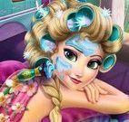 Elsa resort spa