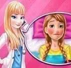 Elsa médica