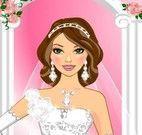 Cabeleireiro de noiva