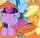 Cookies My Little Pony
