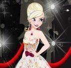 Elsa pop star