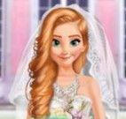 Casamento da Anna