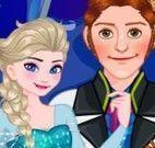 Memória Frozen