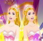Pop Star Barbie moda
