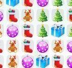 Presentes de natal trincas