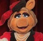 Roupas da Muppets