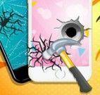 Destruir celular