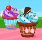 Lojão dos cupcakes