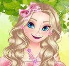 Princesas modelo estilos
