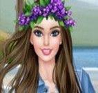 Barbie Coachella
