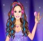 Barbie Glam Popstar