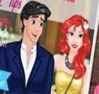 Princess Highschool Dating Tips