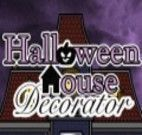 Decorar cada do Halloween