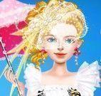 Lolita fashion moda