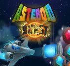 Asteroid Burst