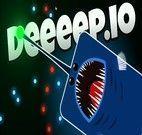 Deeep.io