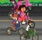 Dora Motor Racing